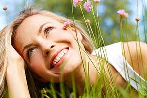 Чанг шу положительно влияет на здоровье человека
