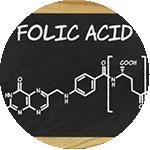 Фолиевая кислота присутствует в составе нео слима