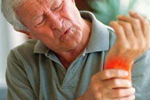 Сусталайф эффективен от боли