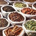 Сусталайф состоит из растительных компонентов