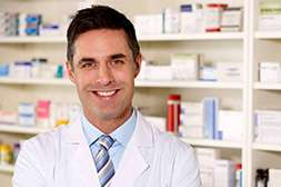 manpotenc прошел клинические исследования