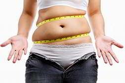 dietbalance для похудения сжигает жиры