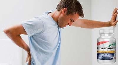 prostonex-ot-prostatita