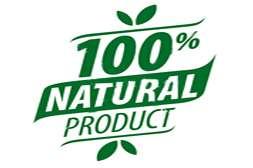 Bioaqua Anti Acne имеет натуральный состав.