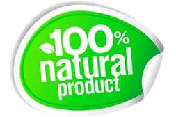 Oculax имеет полностью натуральный состав.