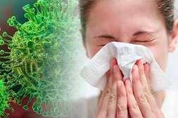 Спасает от самых распространённых видов заражения антисептик Биосептик.