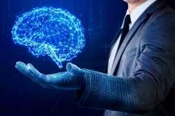 Польза МозгТерапи в активации интеллектуальной деятельности.